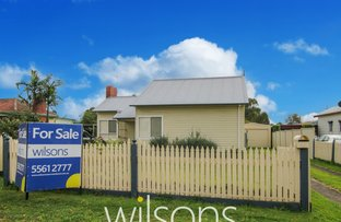 Picture of 36 Grey Street, Terang VIC 3264