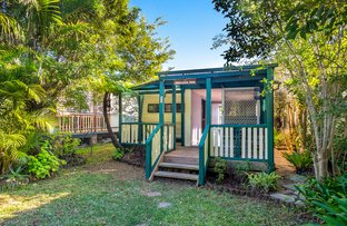 51/4 Woodrow Place, Figtree NSW 2525