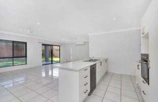 Picture of 12 Ainscow Drive, Bentley Park QLD 4869