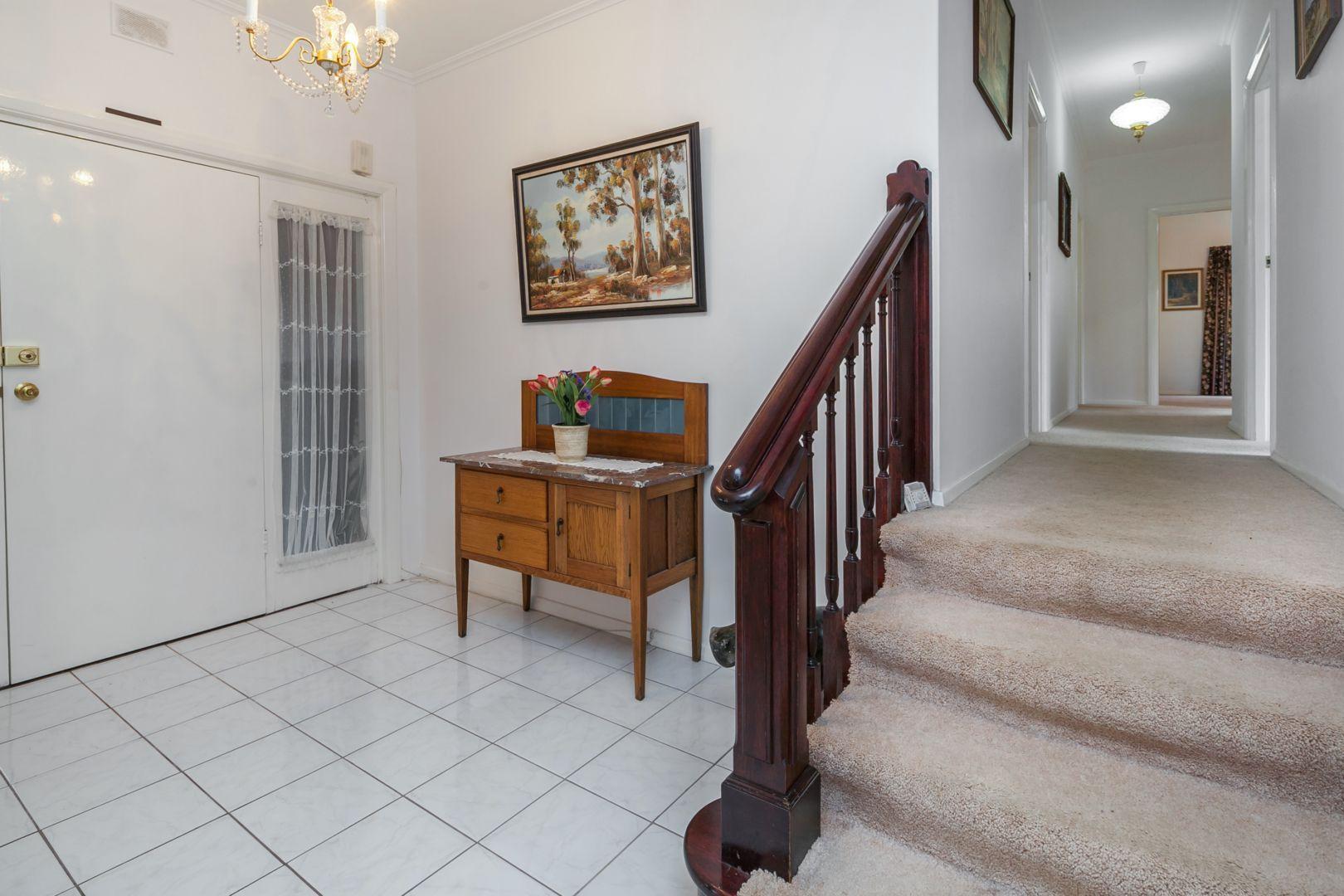 20 Malcolm Street, Bedford Park SA 5042, Image 2
