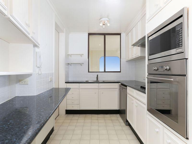 10A/37-43 Reynolds Street, Cremorne NSW 2090, Image 1