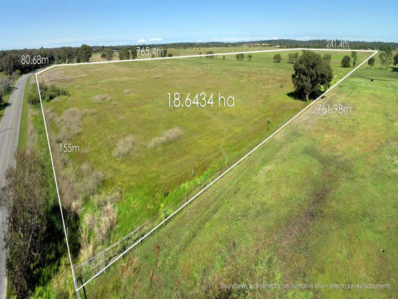 Lot 1011 Serpentine Road, Baldivis WA 6171, Image 0