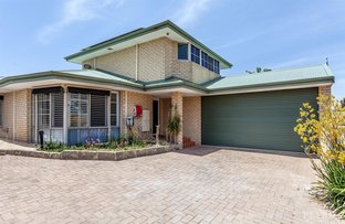 Picture of 17B Mirror Place, Ocean Reef WA 6027