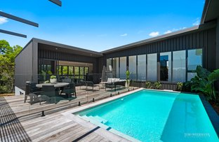 Picture of 40 Currawong Crescent, Peregian Beach QLD 4573