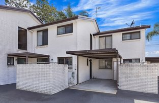 Picture of 5/2-4 Dunban Road, Woy Woy NSW 2256