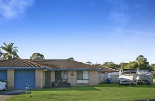Picture of 1/5 Elm Court, Labrador QLD 4215