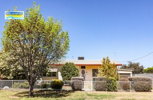 Picture of 342 Parker Street, Cootamundra NSW 2590