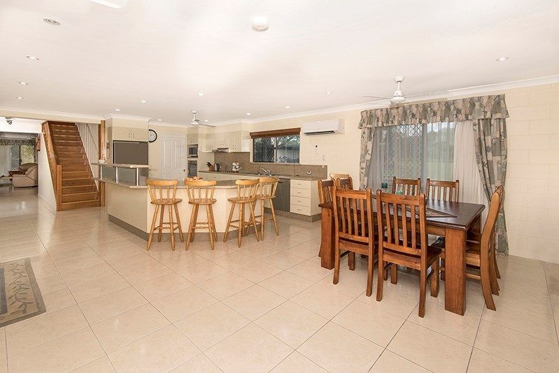 2203 Riverway Drive, Pinnacles QLD 4815, Image 2