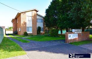 Picture of 17 Murranar Road, Towradgi NSW 2518