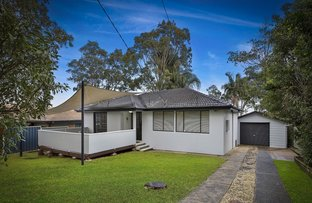 Picture of 46 Rolfe Avenue, Kanwal NSW 2259