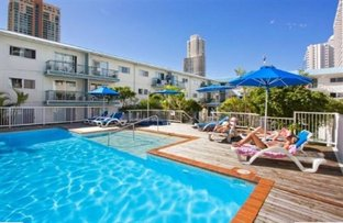 3/69-74 Ferny  Ave, Surfers Paradise QLD 4217