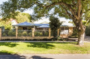 1/21 Fletcher St, Applecross WA 6153