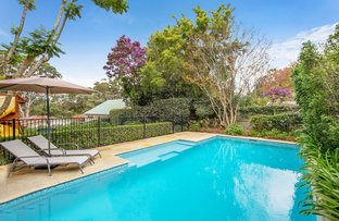 Picture of 9 Craiglands Avenue, Gordon NSW 2072