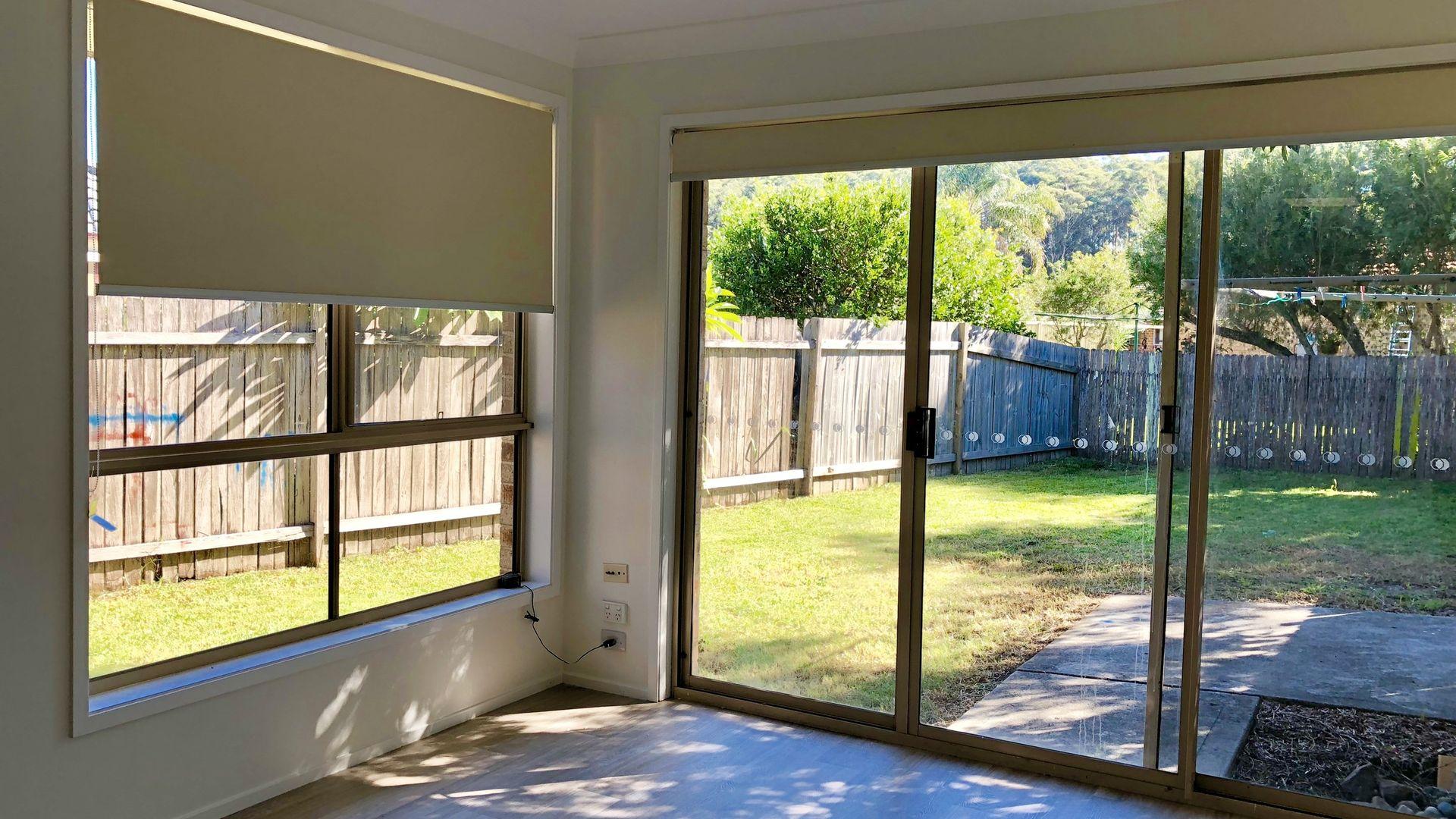 31 Woodbury Park Drive, Tuggerah NSW 2259, Image 2