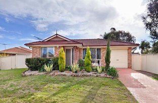 Picture of 53 Pensax Road, Cranebrook NSW 2749