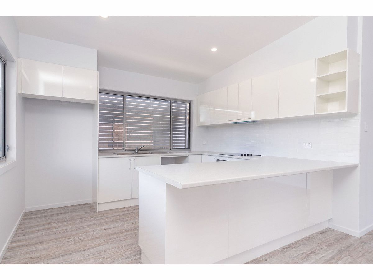 11 Seabreeze Parade, Green Point NSW 2428, Image 0