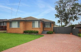 Picture of 103 Marsden Road, St Marys NSW 2760