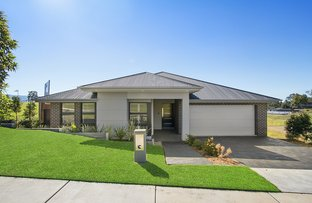 Picture of 1 Collins Street, North Richmond NSW 2754