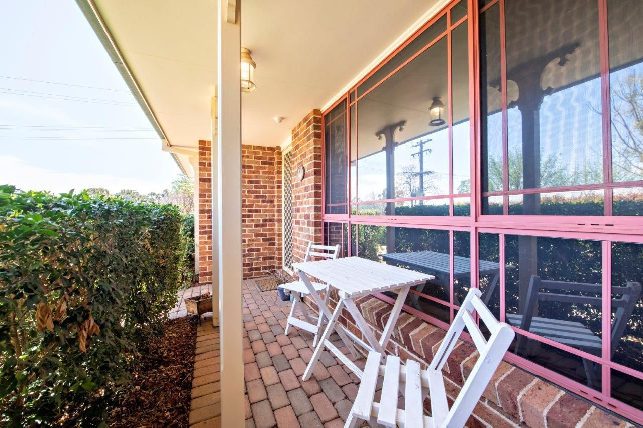 1/1 Denison Street, Dubbo NSW 2830, Image 2