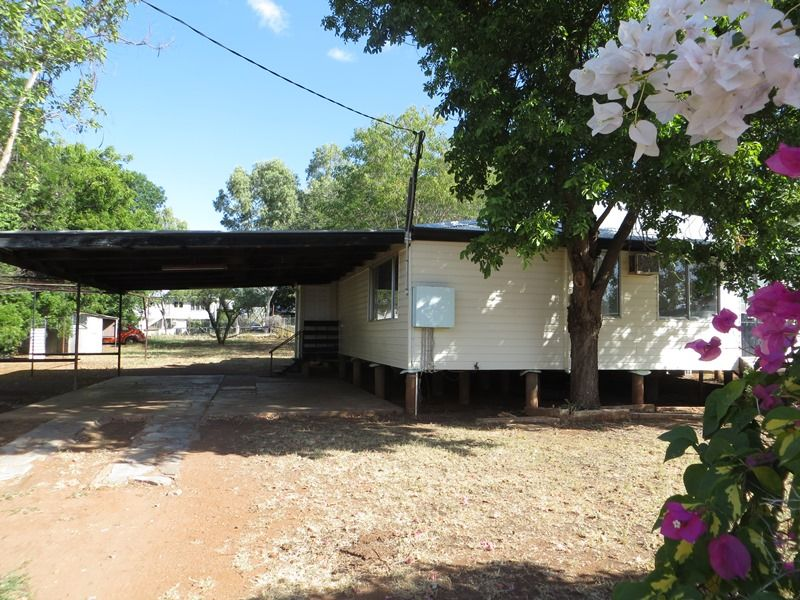 12 Short Street, Cloncurry QLD 4824, Image 0