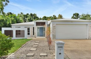 Picture of 23 Aurelia Road, Palm Cove QLD 4879