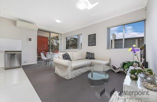 Picture of 15/18-20 Terrace Road, Dulwich Hill NSW 2203