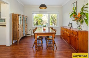 Picture of 3 Queen Street, Moruya NSW 2537