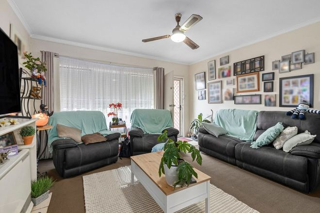Picture of 16 Maryland Drive, CORIO VIC 3214