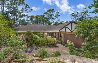 17 Edna Avenue, Springwood NSW 2777