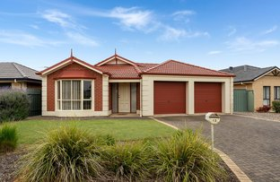 Picture of 12 Strathmont Drive, Strathalbyn SA 5255