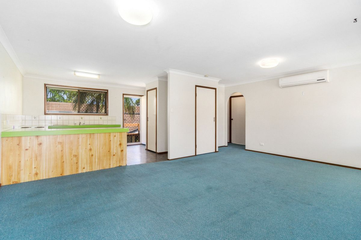 9/185 Kennedy Drive, Tweed Heads West NSW 2485, Image 1