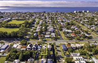 Picture of 135 Scarborough Road, Redcliffe QLD 4020