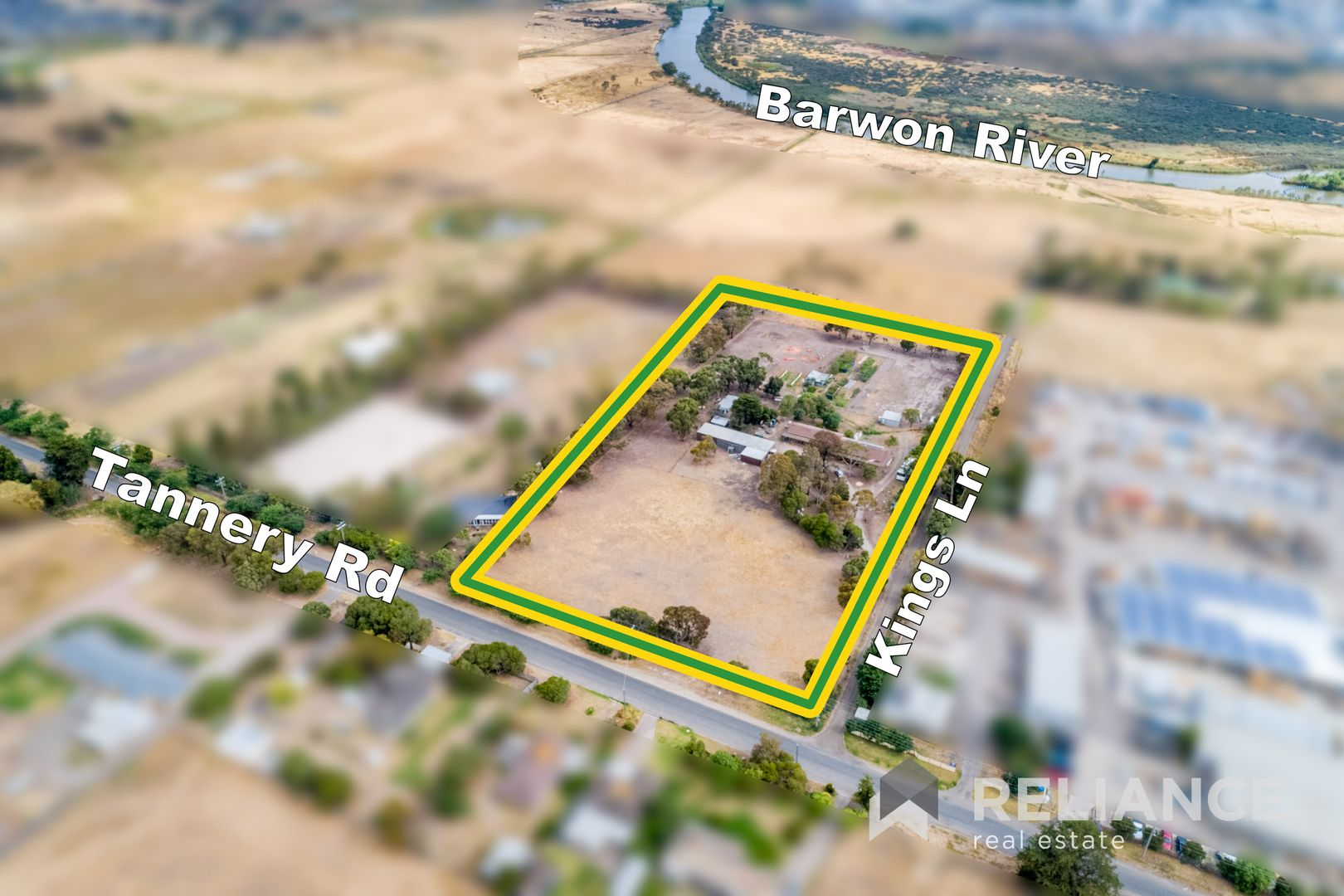51-59 Tannery Road, Charlemont VIC 3217, Image 0