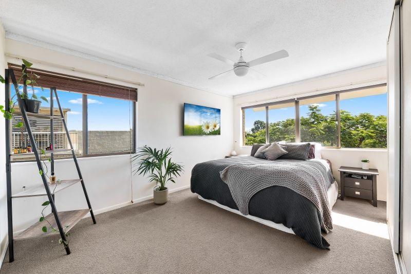 3/72 Tantula Road West, Alexandra Headland QLD 4572, Image 1