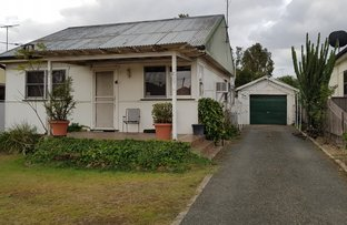 Picture of 31 Cameron Street, Doonside NSW 2767
