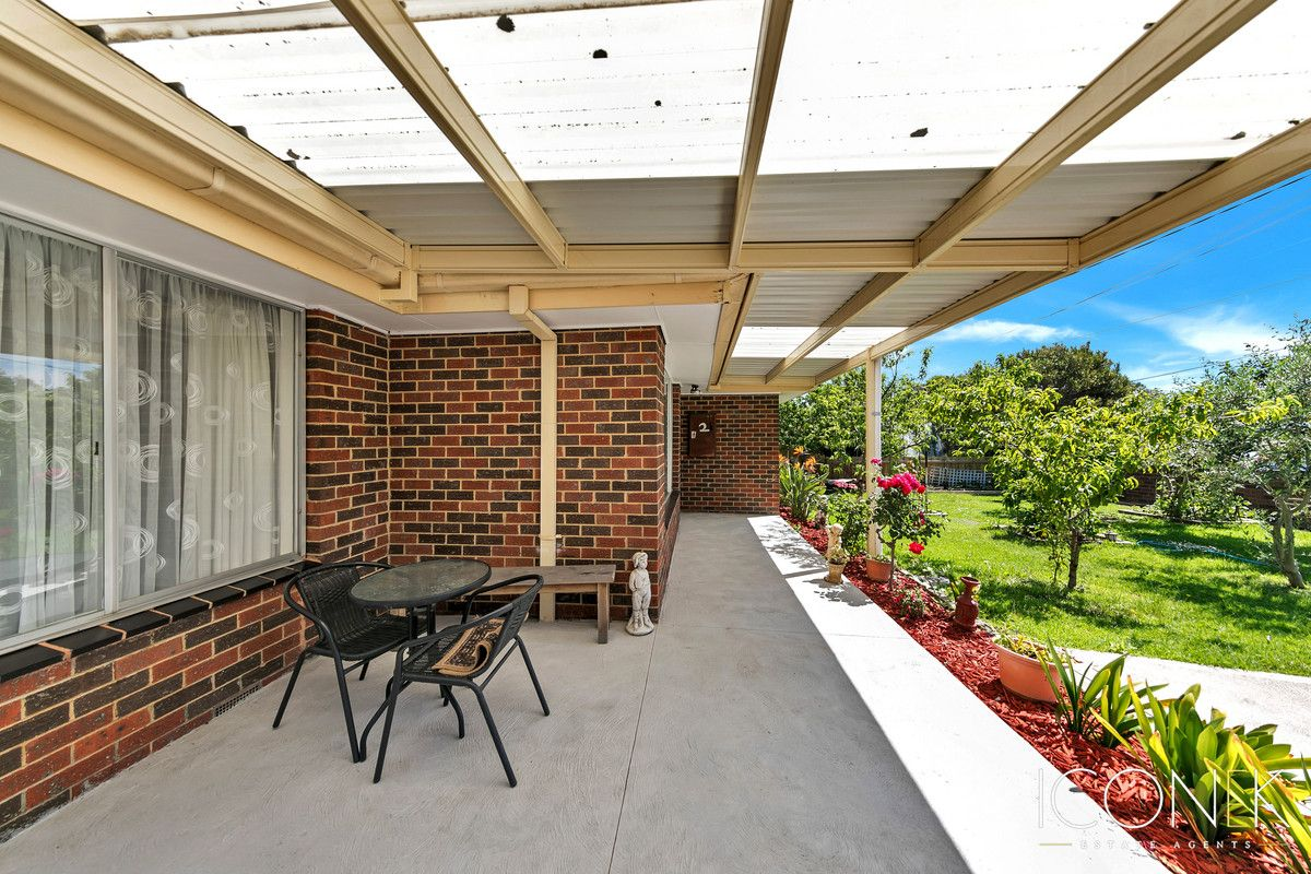2 Winterton Close, Epping VIC 3076, Image 1