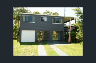 Picture of 4 Seventeenth Avenue, Stuarts Point NSW 2441