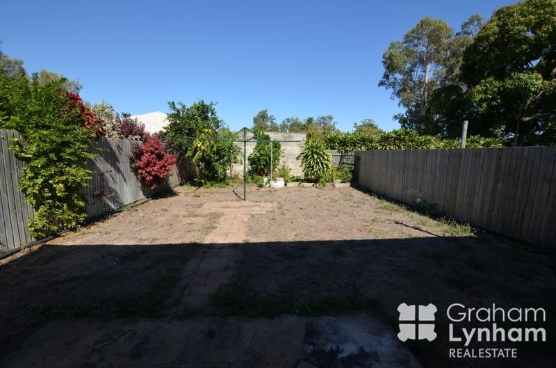 1/17 Coral Street, Saunders Beach QLD 4818, Image 2