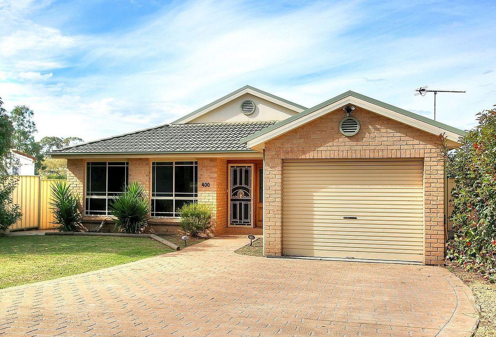 400 Argyle St, Picton NSW 2571, Image 0