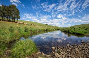 Oberon NSW 2787