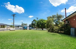 Picture of 14 Patricia Street, Colyton NSW 2760