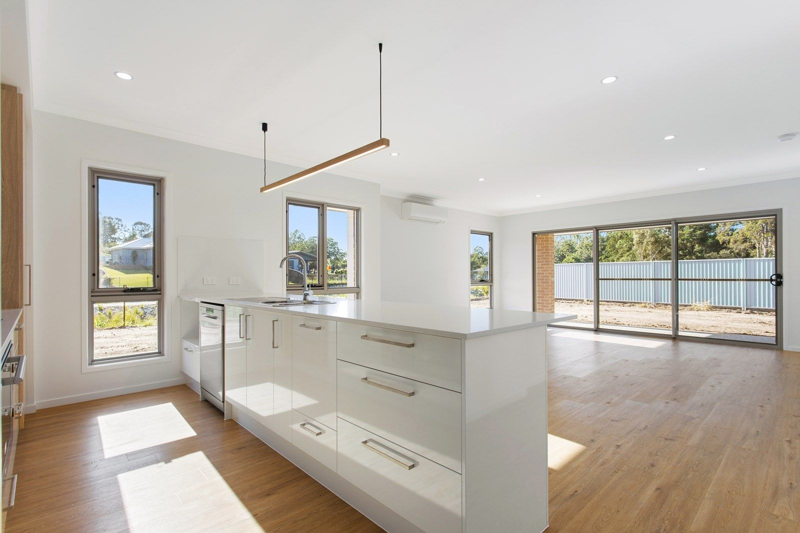 Lot 6 Cedarwood Place, Landsborough QLD 4550, Image 1