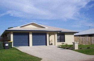 Picture of 19 Amy Court, Kelso QLD 4815