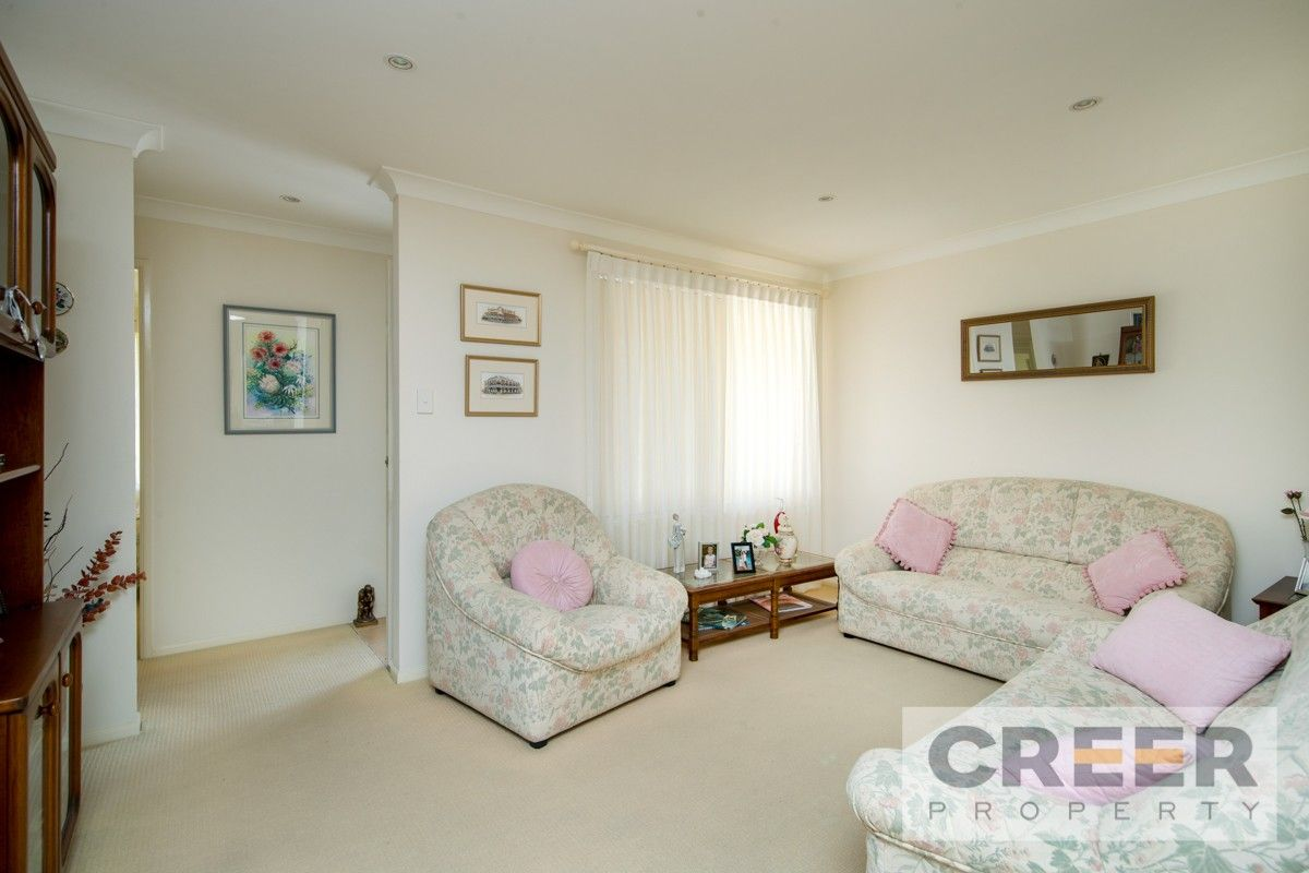 1 Montana Close, Adamstown Heights NSW 2289, Image 1