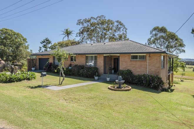 Picture of 2 Wilson Street, SOUTH GUNDURIMBA NSW 2480