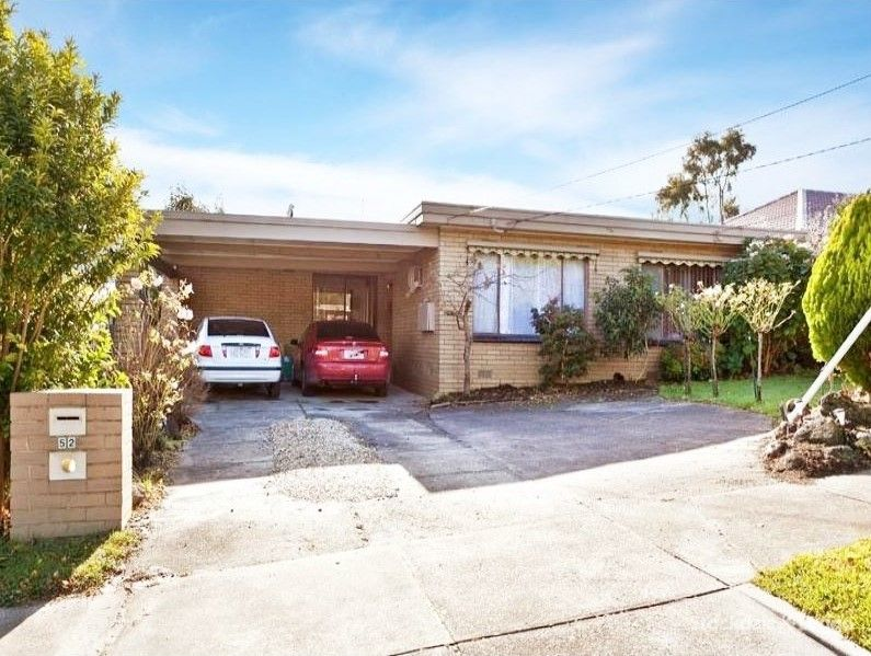 52 Board Street, Doncaster VIC 3108, Image 0
