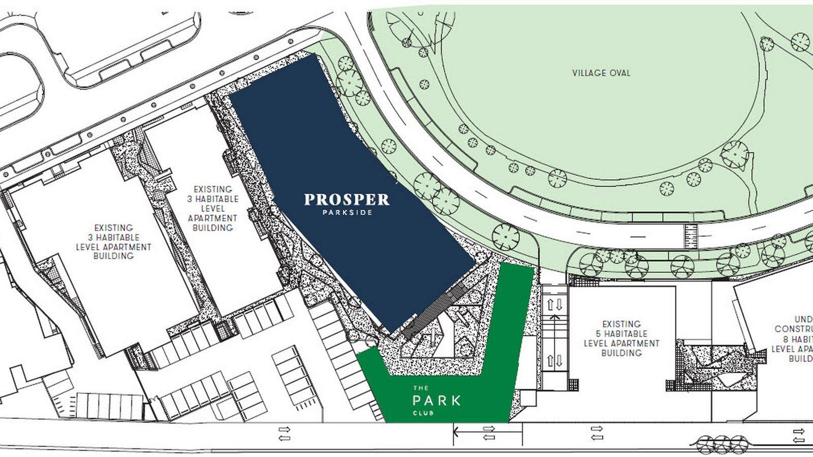512 Prosper Apartment Gardens, Galada venue, Parkville VIC 3052, Image 0