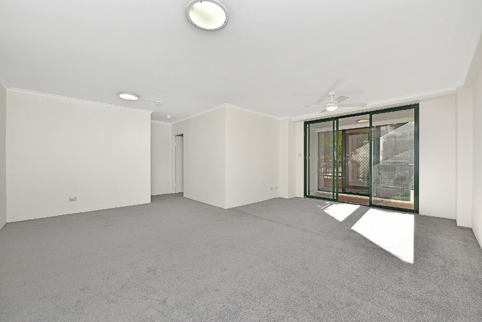 180/2-26 Wattle Crescent, Pyrmont NSW 2009, Image 0