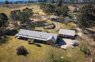Picture of 38 Curyo Lane, Bega NSW 2550