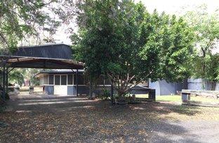 33 Railway St, Coonamble NSW 2829